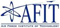 AFIT-logo-1-200