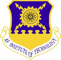 AFIT-logo-2-200×200