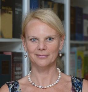 Aelita Skaržauskienė