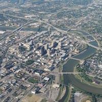 Downtown_Dayton-200×200