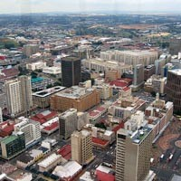 Johannesburg-200×200