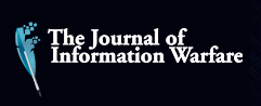 Journal-of-information-warfare