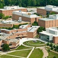 WS-campus-1-200×200