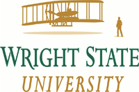 Wright_State_University_Logo-200×133