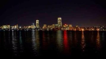 boston-286877_640