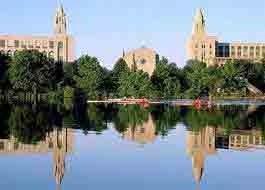 charles-river-campus
