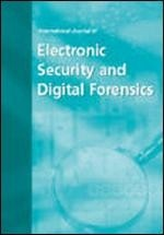 security-and-digital-forensics