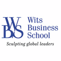 wits-biz2-200×200