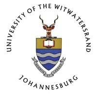 wits-logo-200×200