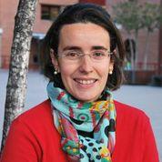 Dr Marta Mas