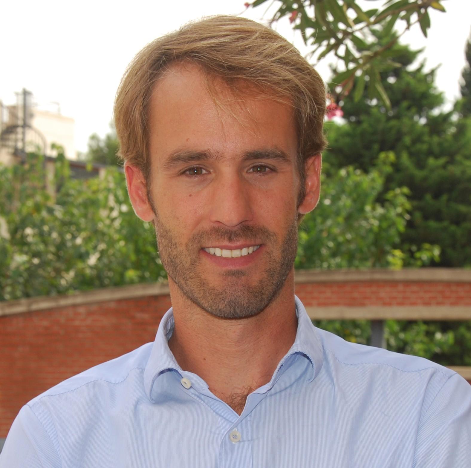 Dr Ramon Bastida