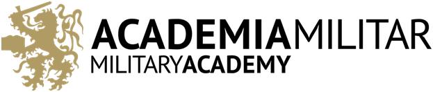 ECMLG 17 academy logo