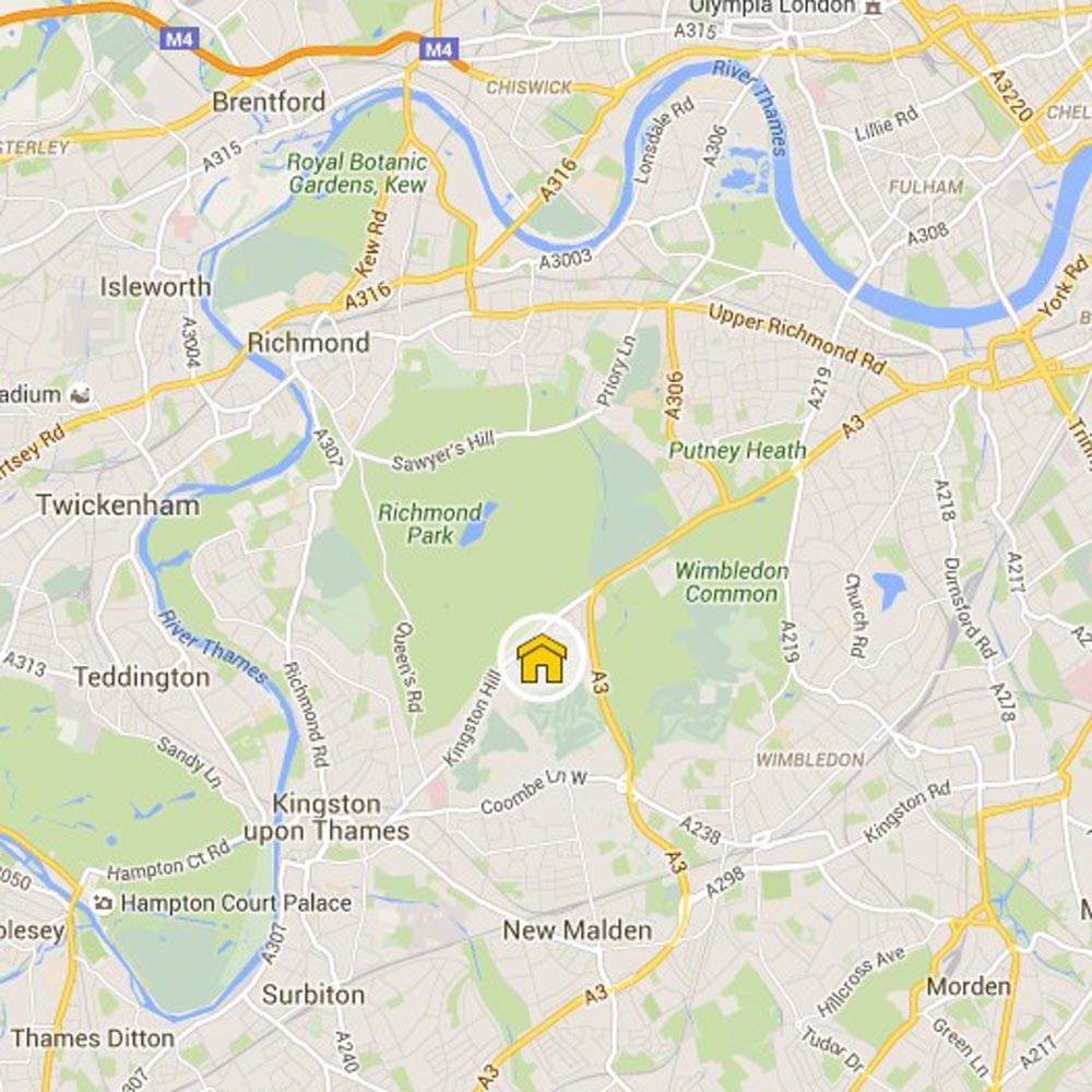 ECRM_2016-googlemap-1000