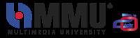 MMU-20th-Anniversary-Logo-200