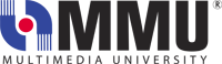 MMU-logo-200