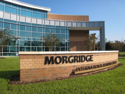 Morgridge-528×396