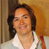Dr Renata Paola Dameri