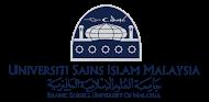 USIM Official Logo (Ai)