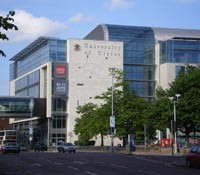 Belfast-University-of-Ulster-200×175
