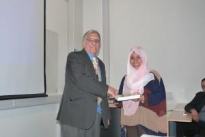 ECEG_2015-PhD-191