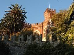 Genoa 1
