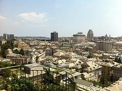 Genoa 4