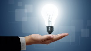 Hand-with-Light-Bulb-2