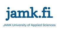JAMK-logo-200