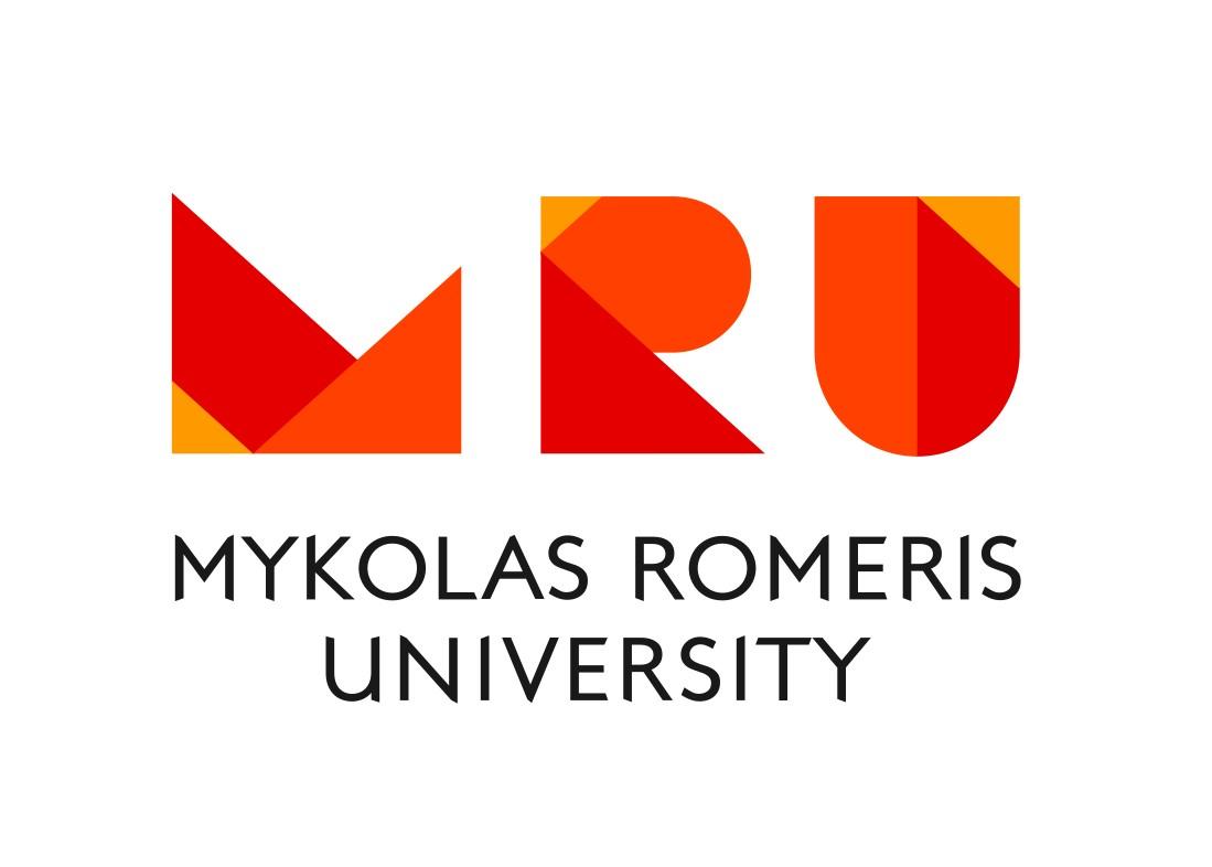 MRU uni_logo