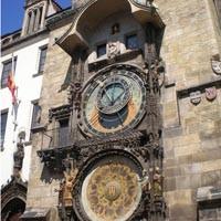 Praga_Clock-200×200