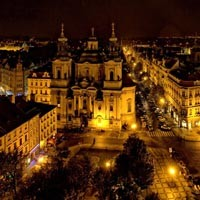 Prague_-_night-200×200