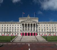 Stormont_Parliament_Buildings-200×175