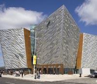 Titanic_Belfast-200×175