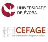 U-EVORA-logo-200×175