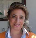 Dr Anabela Mesquita - ECGBL Conference/ Programme Co-chair