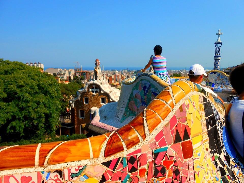 barcelona-583893_960_720