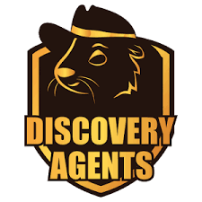 discovery-agents