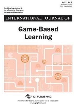 international-journal-of-game-based-learning-vol-2-iss-2-400×400-imadmfbyqtgrgqcn