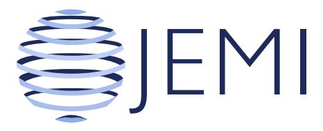 logo_JEMI