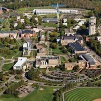 IC-campus-200