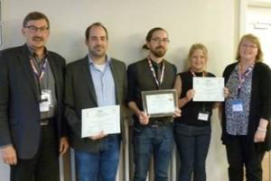 ECGBL_2015-PHD-winners
