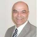 Ibrahim Kushchu - ECEG Keynote