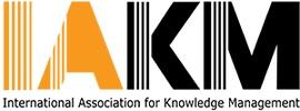 iakm logo