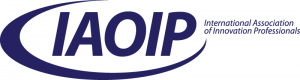 IAOIP logo
