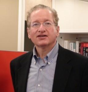 Henry Etzkovitz