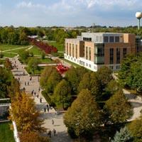 WSU-Campus-2-200x200
