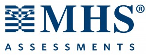 MHS Exhibitor logo