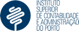 iscap-logo