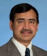 Dr Ahmed Imran