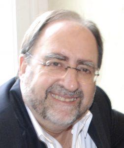 Philip Merry